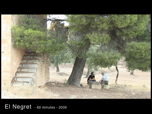 Negret-3