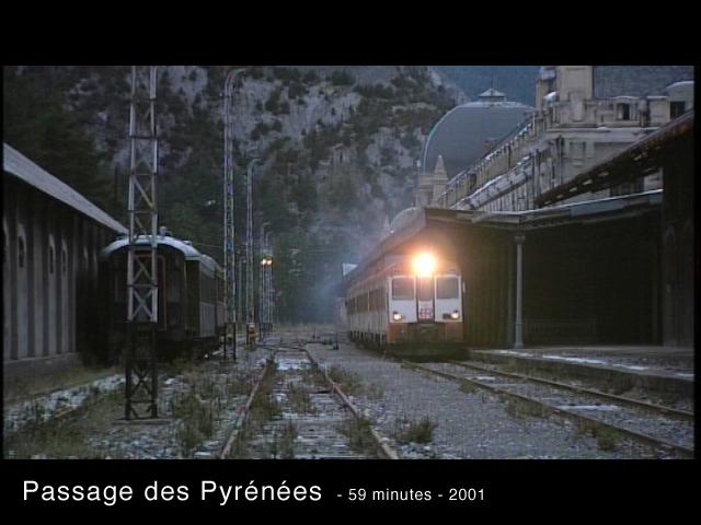 Passage-4